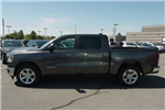 2019 Ram 1500 Crew Cab 4x4,  Pickup #12027 - photo 7