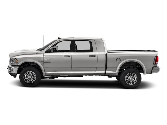 2017 Ram 2500 Mega Cab 4x4, Pickup #82858 - photo 6