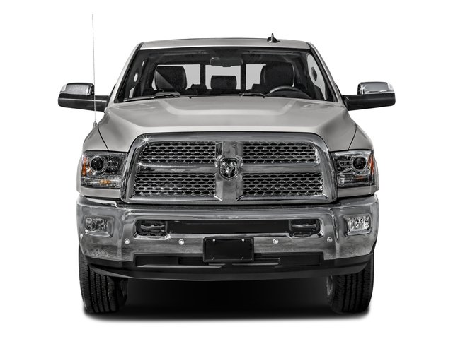 2017 Ram 2500 Mega Cab 4x4, Pickup #82858 - photo 7