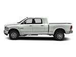 2017 Ram 2500 Mega Cab 4x4, Pickup #82858 - photo 1