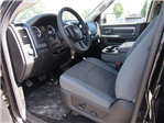 2017 Ram 2500 Crew Cab 4x4, Pickup #83051 - photo 23
