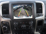 2017 Ram 1500 Crew Cab 4x4, Pickup #83153 - photo 12
