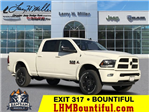 2017 Ram 3500 Crew Cab 4x4, Pickup #83173 - photo 1