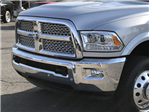2017 Ram 3500 Mega Cab DRW 4x4, Pickup #83188 - photo 7
