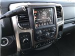 2017 Ram 3500 Mega Cab DRW 4x4, Pickup #83188 - photo 15