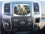 2018 Ram 1500 Crew Cab 4x4, Pickup #92051 - photo 14