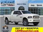 2018 Ram 2500 Mega Cab 4x4, Pickup #92142 - photo 1