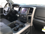 2018 Ram 1500 Crew Cab 4x4 Pickup #92196 - photo 10