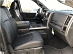 2018 Ram 1500 Crew Cab 4x4 Pickup #92196 - photo 11