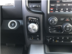 2018 Ram 1500 Crew Cab 4x4 Pickup #92196 - photo 18
