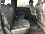 2018 Ram 1500 Crew Cab 4x4 Pickup #92196 - photo 19