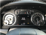 2018 Ram 1500 Crew Cab 4x4 Pickup #92196 - photo 27