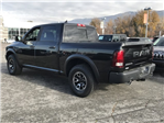 2018 Ram 1500 Crew Cab 4x4 Pickup #92196 - photo 2