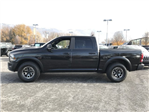 2018 Ram 1500 Crew Cab 4x4 Pickup #92196 - photo 6