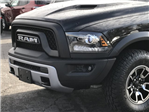 2018 Ram 1500 Crew Cab 4x4 Pickup #92196 - photo 7
