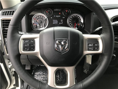 2018 Ram 2500 Mega Cab 4x4, Pickup #92203 - photo 16