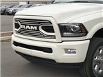 2018 Ram 2500 Mega Cab 4x4, Pickup #92203 - photo 6
