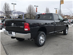 2018 Ram 3500 Crew Cab 4x4, Pickup #92319 - photo 2