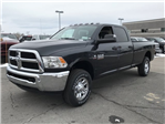 2018 Ram 3500 Crew Cab 4x4, Pickup #92319 - photo 6