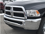 2018 Ram 3500 Crew Cab 4x4, Pickup #92319 - photo 7