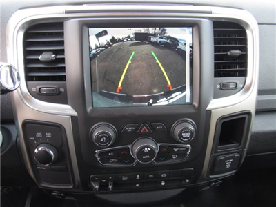 2018 Ram 3500 Crew Cab 4x4,  Pickup #92350 - photo 11