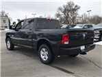 2018 Ram 1500 Crew Cab 4x4, Pickup #92364 - photo 4