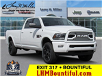 2018 Ram 3500 Crew Cab 4x4,  Pickup #92417 - photo 1