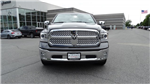 2018 Ram 1500 Crew Cab 4x4,  Pickup #92704 - photo 8