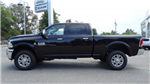 2018 Ram 2500 Crew Cab 4x4,  Pickup #92777 - photo 3