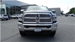 2018 Ram 2500 Crew Cab 4x4,  Pickup #92777 - photo 8
