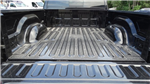 2018 Ram 2500 Crew Cab 4x4,  Pickup #92777 - photo 25