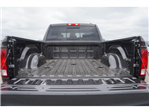 2017 Ram 2500 Crew Cab 4x4 Pickup #HG680469 - photo 14