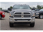 2017 Ram 2500 Crew Cab 4x4 Pickup #HG680469 - photo 15
