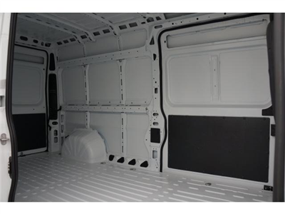 2018 ProMaster 2500 High Roof FWD,  Empty Cargo Van #JE119810 - photo 15