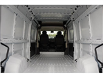 2018 ProMaster 2500 High Roof FWD,  Empty Cargo Van #JE119810 - photo 16