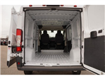 2018 ProMaster 1500 Standard Roof FWD,  Empty Cargo Van #JE124257 - photo 2