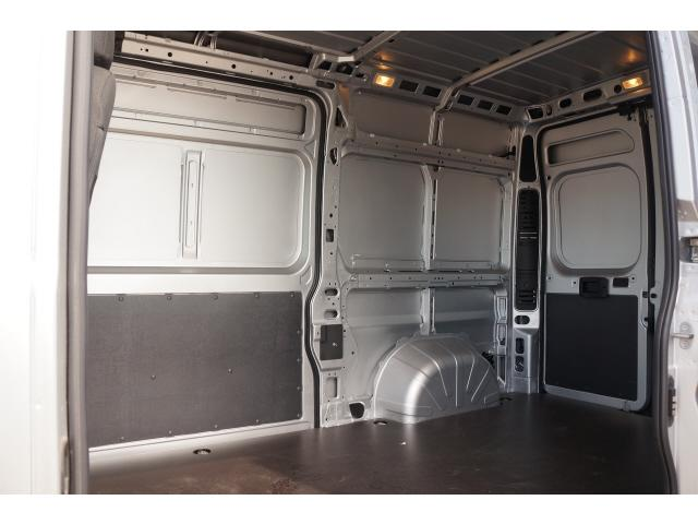 2018 ProMaster 1500 High Roof FWD,  Empty Cargo Van #JE135157 - photo 15