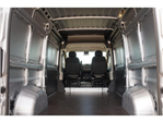 2018 ProMaster 1500 High Roof FWD,  Empty Cargo Van #JE135157 - photo 1