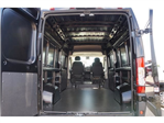 2018 ProMaster 2500 High Roof FWD,  Empty Cargo Van #JE139216 - photo 1