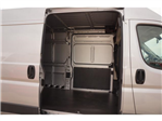 2018 ProMaster 2500 High Roof FWD,  Empty Cargo Van #JE139217 - photo 14