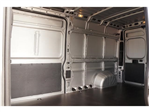 2018 ProMaster 2500 High Roof FWD,  Empty Cargo Van #JE139217 - photo 17