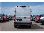 2018 ProMaster 2500 High Roof FWD,  Empty Cargo Van #JE139217 - photo 20