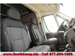 2018 ProMaster 2500 High Roof FWD,  Empty Cargo Van #JE139217 - photo 5