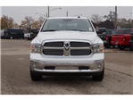 2018 Ram 1500 Crew Cab 4x4, Pickup #JG154522 - photo 16
