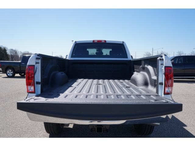 2018 Ram 3500 Crew Cab 4x4,  Pickup #JG239365 - photo 14