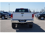 2018 Ram 3500 Crew Cab 4x4,  Pickup #JG239365 - photo 2
