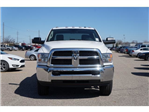2018 Ram 3500 Crew Cab 4x4,  Pickup #JG239365 - photo 15