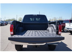 2018 Ram 2500 Crew Cab 4x4,  Pickup #JG240510 - photo 17