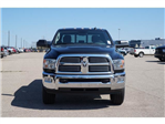 2018 Ram 2500 Crew Cab 4x4,  Pickup #JG240510 - photo 18