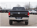 2018 Ram 2500 Crew Cab 4x4,  Pickup #JG256876 - photo 2